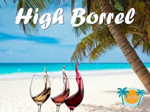 High Borrell