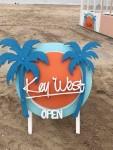 2018 keywest open