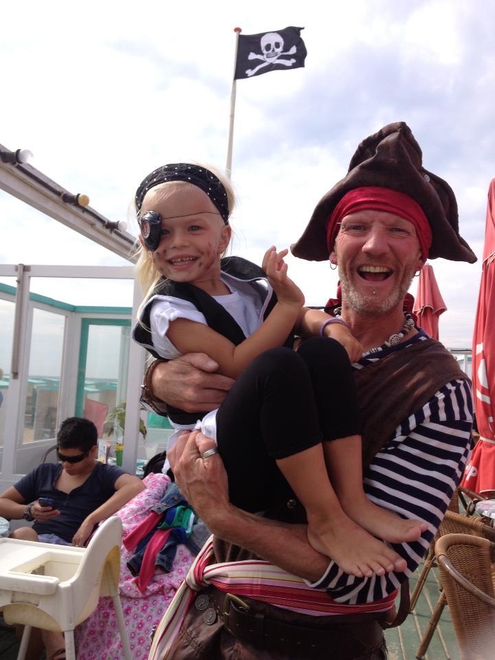 twee-piraten