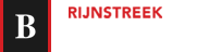 logo business rijnstreek