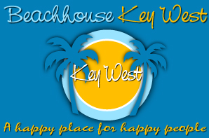 Beachhouse Keywest
