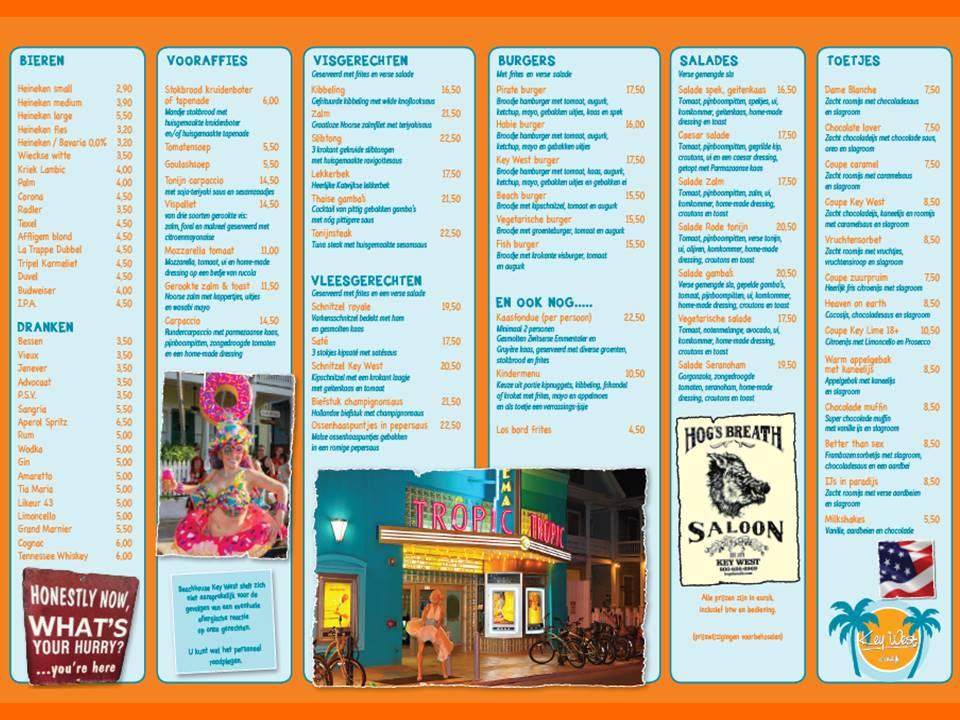 2019-menukaart 1